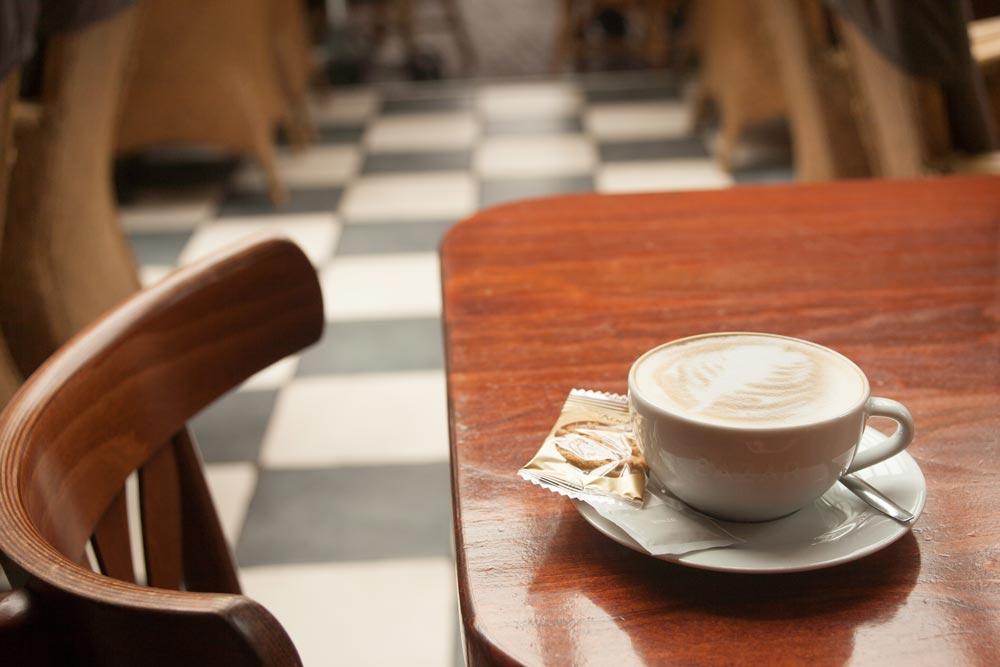 http://Cappuccino-01-De-Koperen-Bel-Zaandam