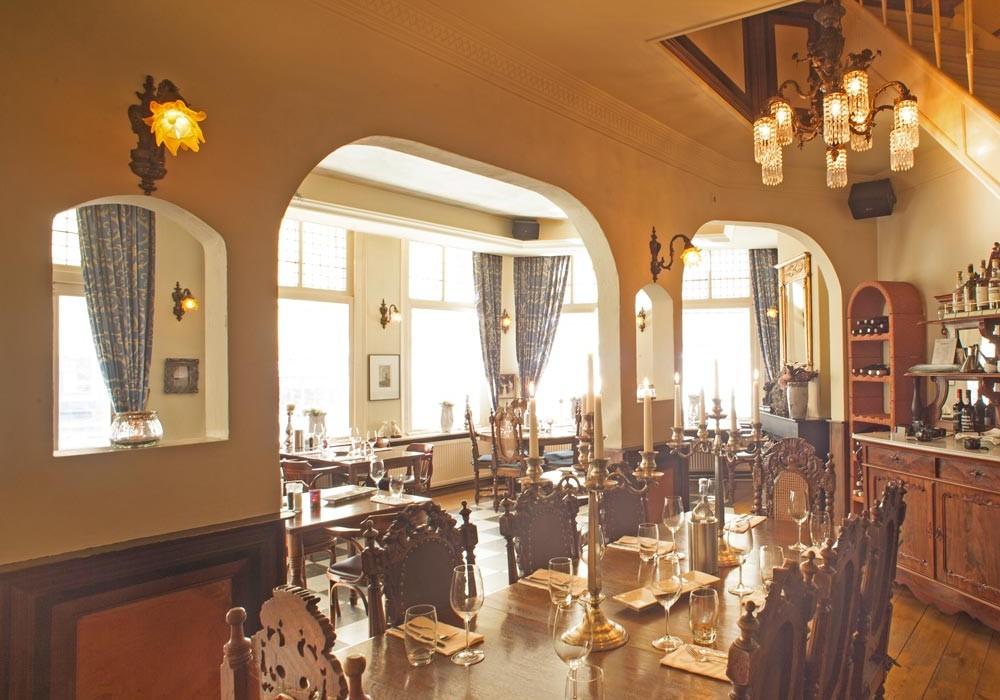 http://Restaurant-02-De-Koperen-Bel-Zaandam