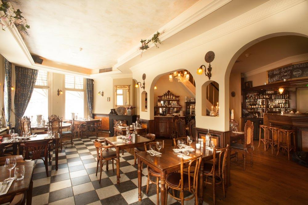 http://Restaurant-03-De-Koperen-Bel-Zaandam