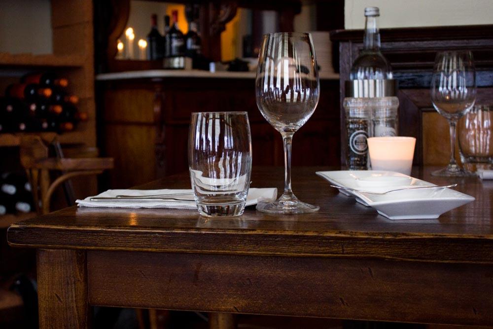 http://Restaurant-04-De-Koperen-Bel-Zaandam