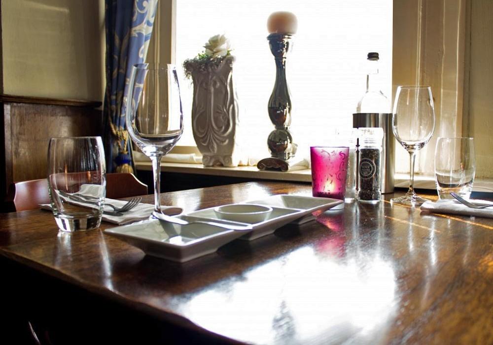 http://Restaurant-05-De-Koperen-Bel-Zaandam