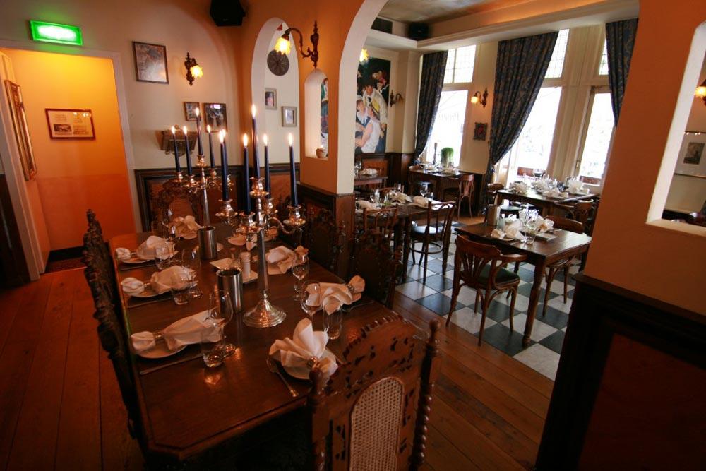http://Restaurant-06-De-Koperen-Bel-Zaandam