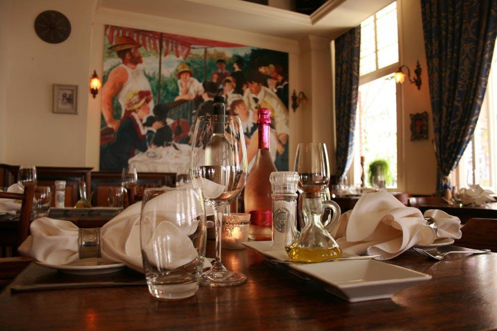 http://Restaurant-07-De-Koperen-Bel-Zaandam